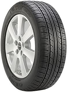 Fuzion Touring All-Season Radial Tire - 205/55R16 91V