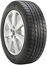Fuzion Touring All-Season Radial Tire - 215/60R17 96H
