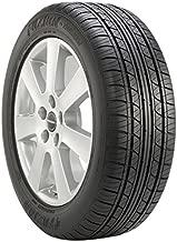 Best fuzion tires 205 60r16 Reviews