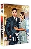 Velvet (1ª temporada) [DVD]