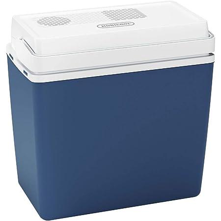 Mobicool Mirabelle Mm24 Dc Elektrische Kühlbox 20 Liter 12 V Für Auto Und Lkw Auto