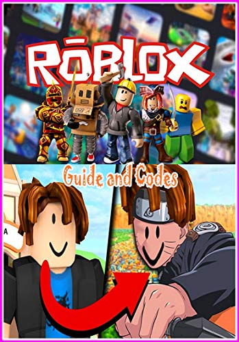 Roblox Anime, Shinobi Life 2Codes : Complete Tips and Tricks - Guide - Strategy - Cheats (English Edition)