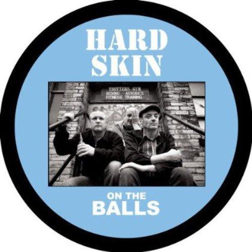 On the Balls (Pic.Lp) [Vinyl LP]