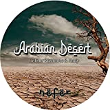 Arabian Desert (Extended Mix)