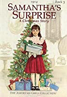 Samantha's Surprise: A Christmas Story (American Girl Collection)