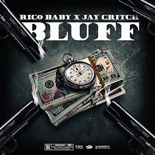 RicoBaby & Jay Critch