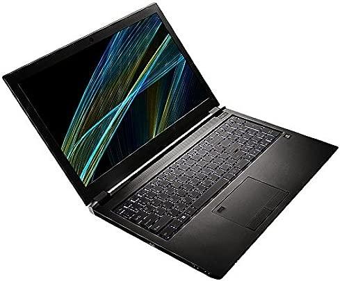 PNY PREVAILPRO P3000 15 6-Zoll-Laptop Intel Core I7-7700HQ 32 GB RAM TB HDD NVIDIA Quadro Embedded P3000 Graphics Windows Schätzpreis : 4.434,17 €