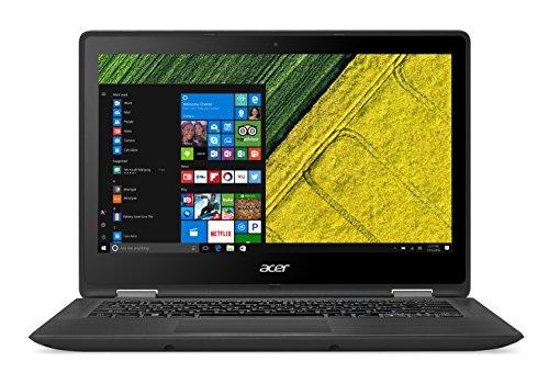 Acer SP513-51-54F3 - Ordenador Portátil...