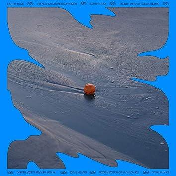 I'm Not Afraid (Ejeca Remix)