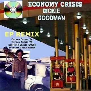 Energy Crisis '74 (Dickie Goodman Original)