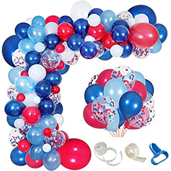 Best election party decorations Reviews