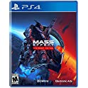 Mass Effect Legendary Edition for PS4 or Xbox One