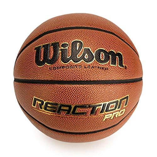 Wilson WTB10137XB07 Pelota de Baloncesto