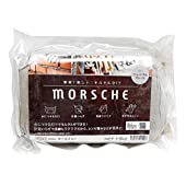 KFC MORSCHE(モルシェ) 1.5kg ニュートラルグレー