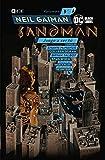 Biblioteca Sandman Vol. 05: Juego A Ser Tú (Biblioteca Sandman (O.C.))
