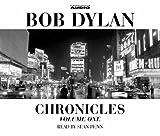Chronicles Volume 1 (Audio)