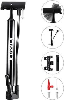 Best bike pump handle Reviews
