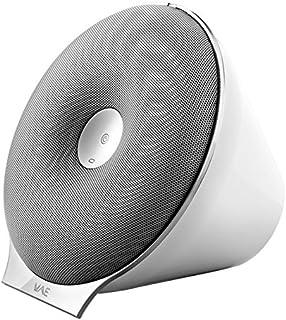 Hercules WAE BTP02-W 4780685 USB, Bluetooth, Wireless + Wired