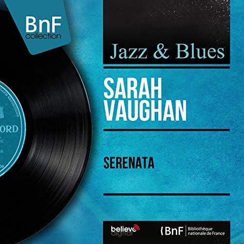 Sarah Vaughan feat. Joe Reisman & His Orchestra