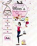 Mom's Essential Planner (Bonnie Marcus) (Bonnie Marcus Collection)