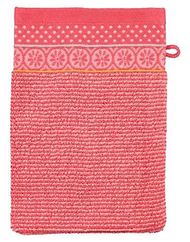 PiP Studio handdoek zachte cellige I puur katoen