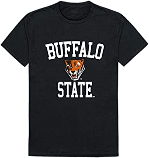 Best buffalo state college apparel Reviews