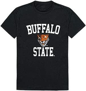 buffalo state college apparel