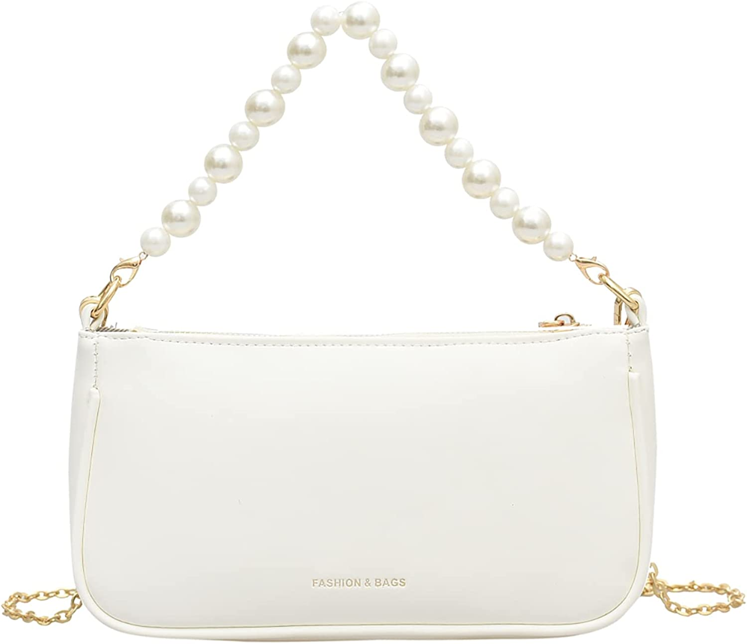 Small New arrival Crossbody Outlet SALE Purse for Women - Shoulder PU Leather Bag Weddin