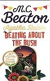 Agatha Raisin: Beating About the Bush (English Edition)
