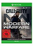 Call of Duty 16 - Modern Warfare