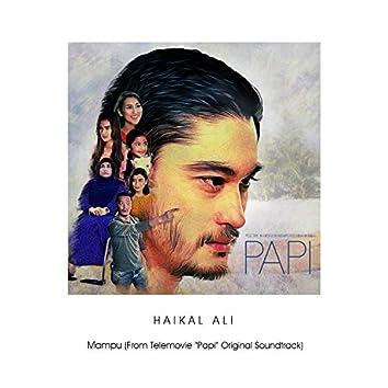 Mampu (Original Television Soundtrack)