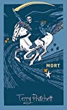 Mort: Discworld: The Death Collection (Discworld Hardback Library)