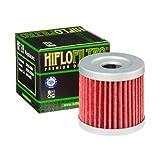 Filtro de aceite Hiflo para Quad Suzuki 400 LT-Z 2003-2016 HF139