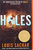 Best Children's Novels Holes