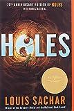 Holes (Holes Series)