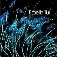 Various: Tui - Estrella
