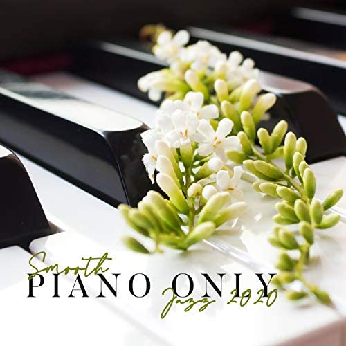 Background Piano Music Ensemble, Sensual Piano Music Collection & Instrumental Piano Zone