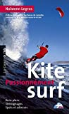 Passionnément Kitesurf