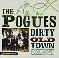 Dirty Old Town: The Platin