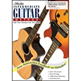 eMedia Intermediate Guitar Method v3 [PC Download]