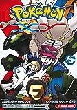 Pokémon - XY - tome 05 (5)
