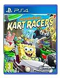 Nickelodeon Kart Racers - PlayStation 4 [Importación inglesa]