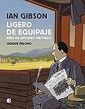 Ligero de equipaje: Vida de Antonio Machado (No ficción)