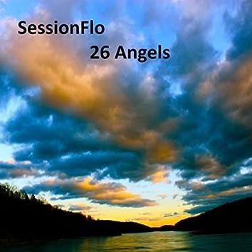 26 Angels