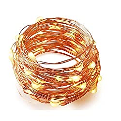 size 40 76edb d082c Top 10 Best Indoor String Lights of 2019 – Reviews