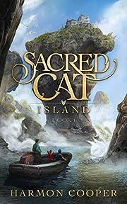 Sacred Cat Island