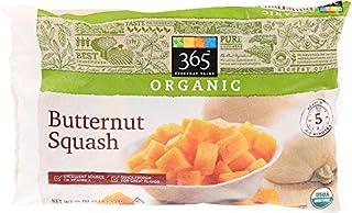 Honey Nut Squash Recipe