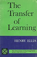 Transfer of Learning 002332600X Book Cover