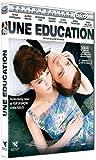 Une Education [Édition Prestige]