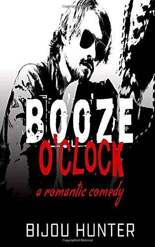Booze O'clock (White Horse)
